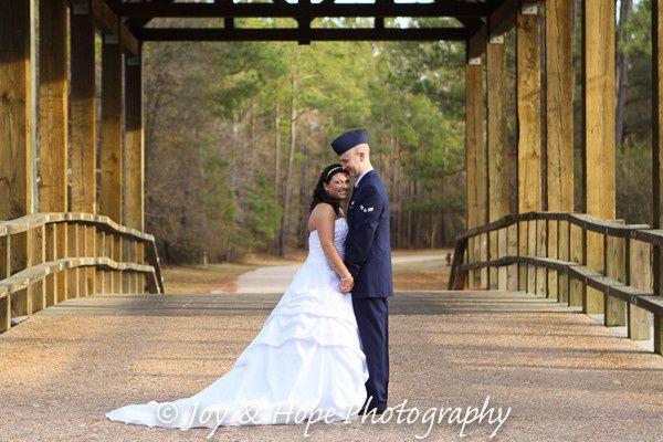 wedding 7566