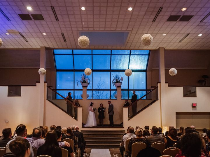 Tmx 48369065 2079056252133314 7291109058323415040 O 51 1048903 Uniontown, OH wedding officiant