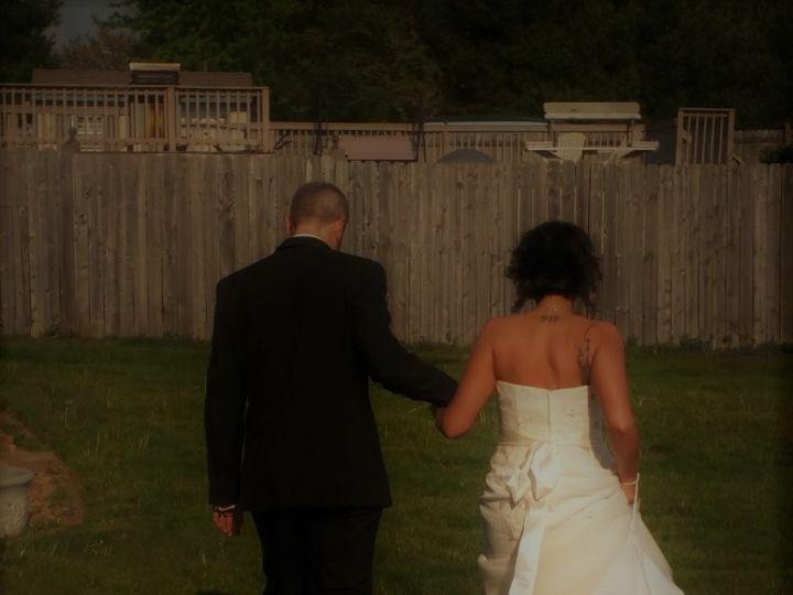 Tmx Img 20150510 174801 51 1048903 Uniontown, OH wedding officiant