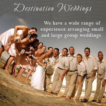 Premierdestinationwedding