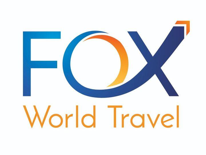 fwt logo cmyk 51 148903 157851963657409