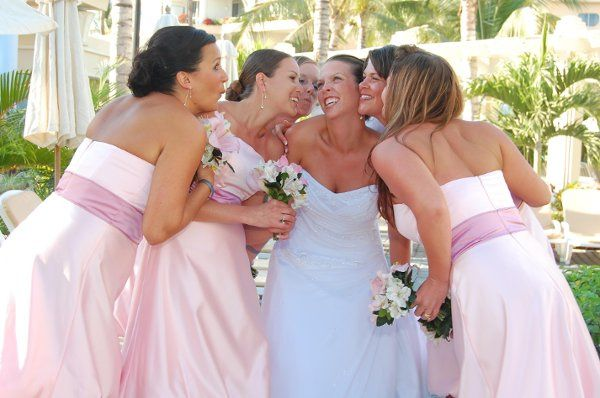 Tmx 1250022643550 DSC7186 Milwaukee, Oshkosh, Appleton, Green Bay, Sheboygan, Manitowoc, Fond Du Lac wedding travel