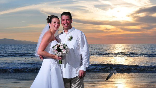 Tmx 1250022762175 ALD7912 Milwaukee, Oshkosh, Appleton, Green Bay, Sheboygan, Manitowoc, Fond Du Lac wedding travel