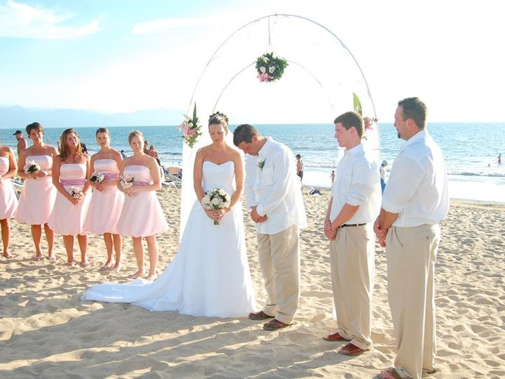 Tmx 1346273067649 Webvir2 Milwaukee, Oshkosh, Appleton, Green Bay, Sheboygan, Manitowoc, Fond Du Lac wedding travel