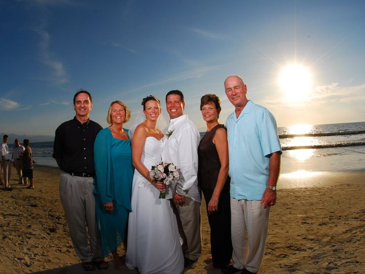 Tmx 1346273105749 VIR0042 Milwaukee, Oshkosh, Appleton, Green Bay, Sheboygan, Manitowoc, Fond Du Lac wedding travel