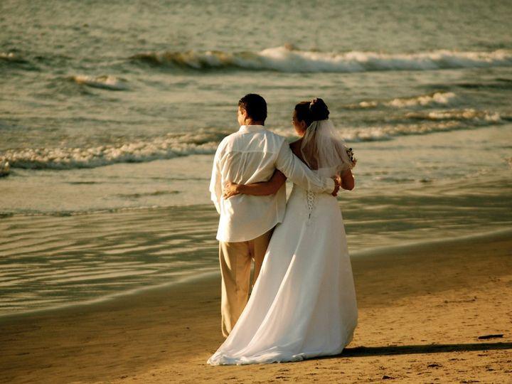 Tmx 1346273117425 DSC7579 Milwaukee, Oshkosh, Appleton, Green Bay, Sheboygan, Manitowoc, Fond Du Lac wedding travel