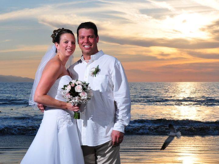 Tmx 1346273127524 ALD7912 Milwaukee, Oshkosh, Appleton, Green Bay, Sheboygan, Manitowoc, Fond Du Lac wedding travel
