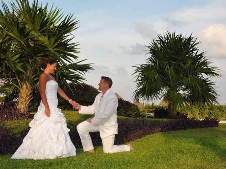 Tmx 1346273385519 208084101501671510372906386805n Milwaukee, Oshkosh, Appleton, Green Bay, Sheboygan, Manitowoc, Fond Du Lac wedding travel
