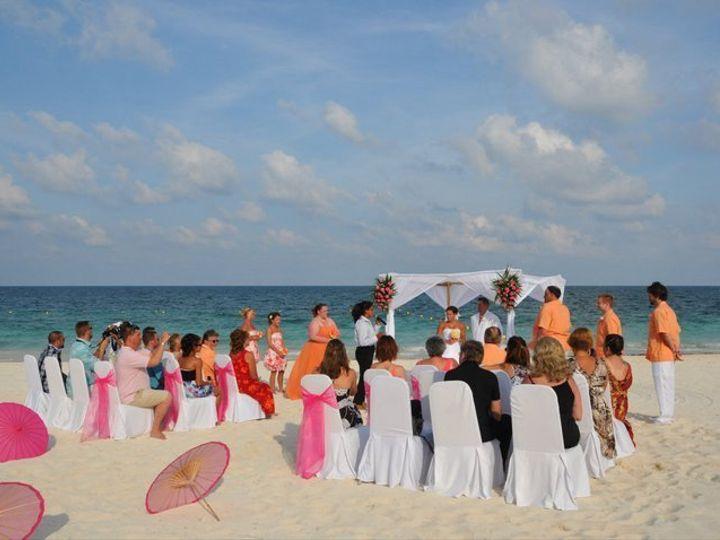 Tmx 1346273393189 216174101501671514272902184913n Milwaukee, Oshkosh, Appleton, Green Bay, Sheboygan, Manitowoc, Fond Du Lac wedding travel