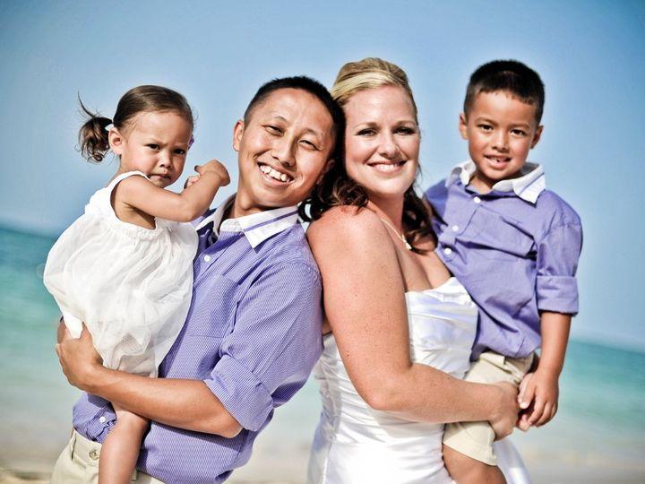 Tmx 1346273411029 GGG1838 Milwaukee, Oshkosh, Appleton, Green Bay, Sheboygan, Manitowoc, Fond Du Lac wedding travel