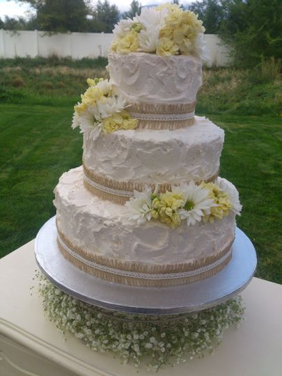 Most Wedding Cakes For You Awesome Wedding Cakes Cheap