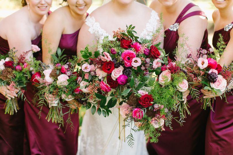 stephanie dan wedding 1 highlights 0041