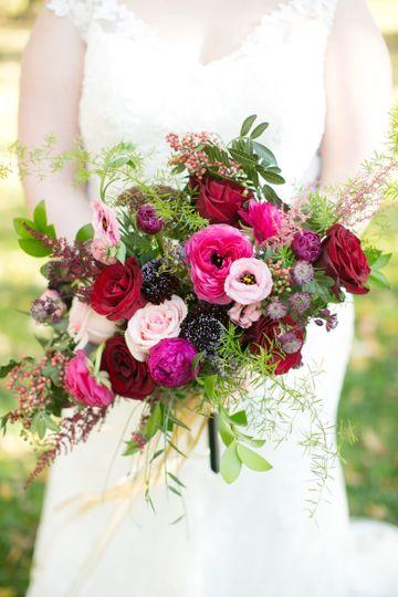 stephanie dan wedding 1 highlights 0054