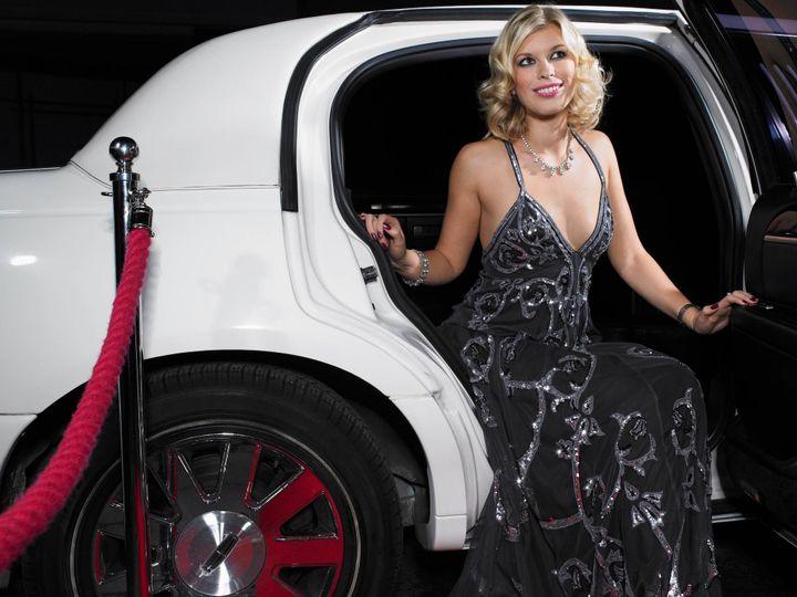 Tmx 1477342337047 Best Limousine Service San Francisco wedding transportation