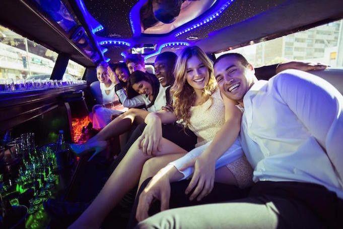 Tmx 1477342397159 Limousineservicerental San Francisco wedding transportation