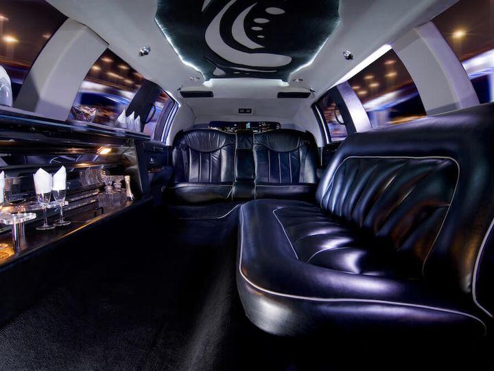 Tmx 1477344621195 Limo Service Near Me Limousine Rental 1000 San Francisco wedding transportation