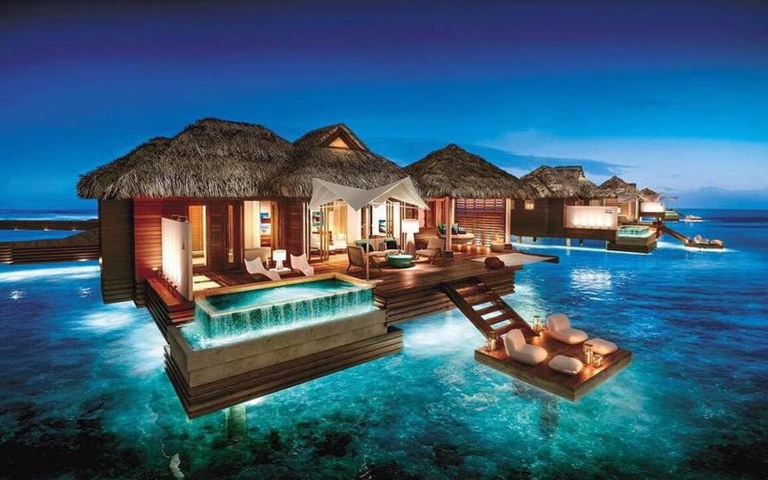 88fc4894aeb45552 new sandals over water bungalow rendering