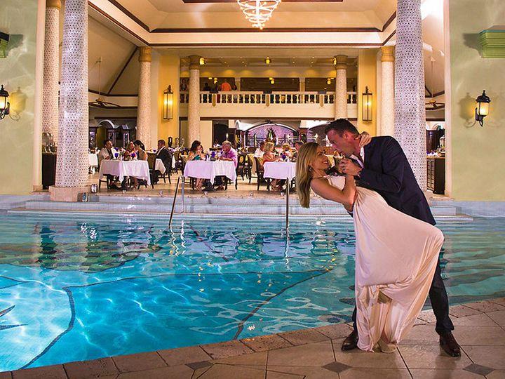 Tmx 1437757152624 Sandalslatoc35 Brookfield, Wisconsin wedding travel