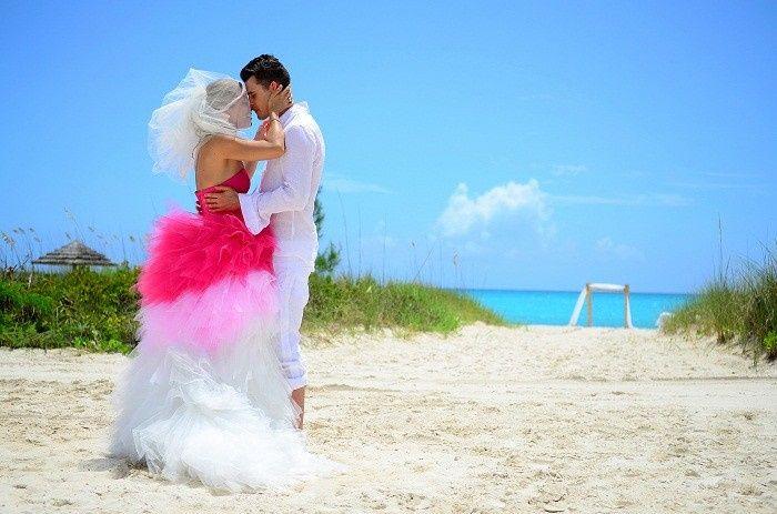 Tmx 1464277457877 Chizkhovrwrings 23 Brookfield, Wisconsin wedding travel