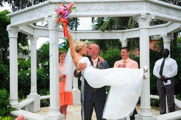 Tmx 1464277483158 Mclean11 Brookfield, Wisconsin wedding travel