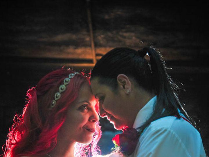 Tmx 1527263072 B121c5486a85be47 1527263071 44518bdca1811c5f 1527263068422 1 Untitled 742 Orlando, FL wedding photography