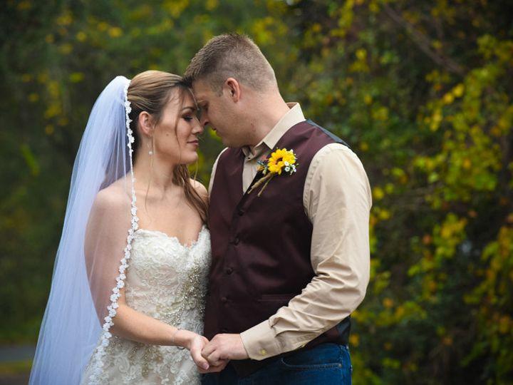 Tmx Antru 152 Of 1093 51 109903 157654095515436 Orlando, FL wedding photography