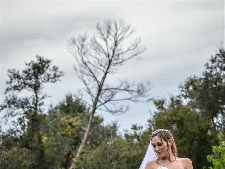 Tmx Antru 626 Of 1093 51 109903 157505800663182 Orlando, FL wedding photography