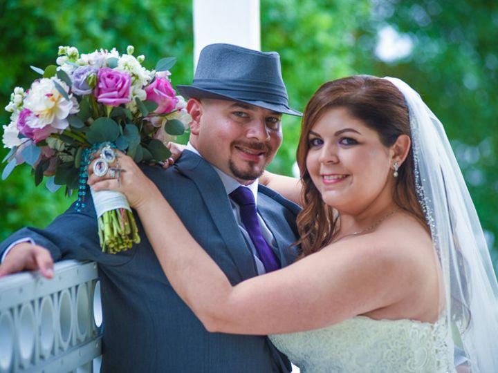 Tmx Castillo 1993 Of 2536 51 109903 1555450681 Orlando, FL wedding photography