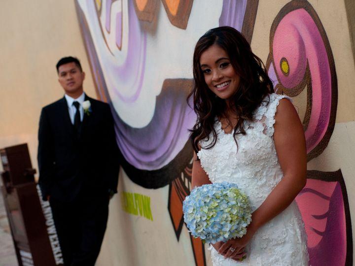 Tmx Cg3 8584 51 109903 158050255897268 Orlando, FL wedding photography