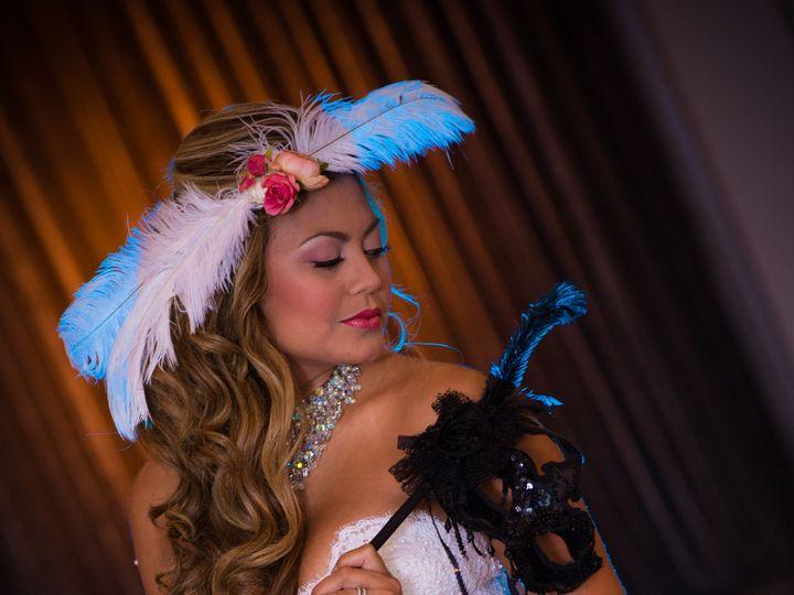 Tmx Cg3 9000 51 109903 158698863320246 Orlando, FL wedding photography