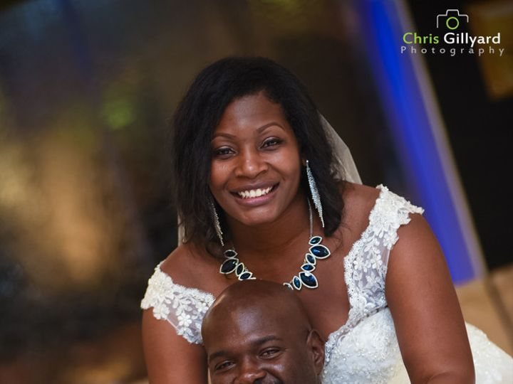Tmx Crawford 402 Of 675 51 109903 158050614473889 Orlando, FL wedding photography
