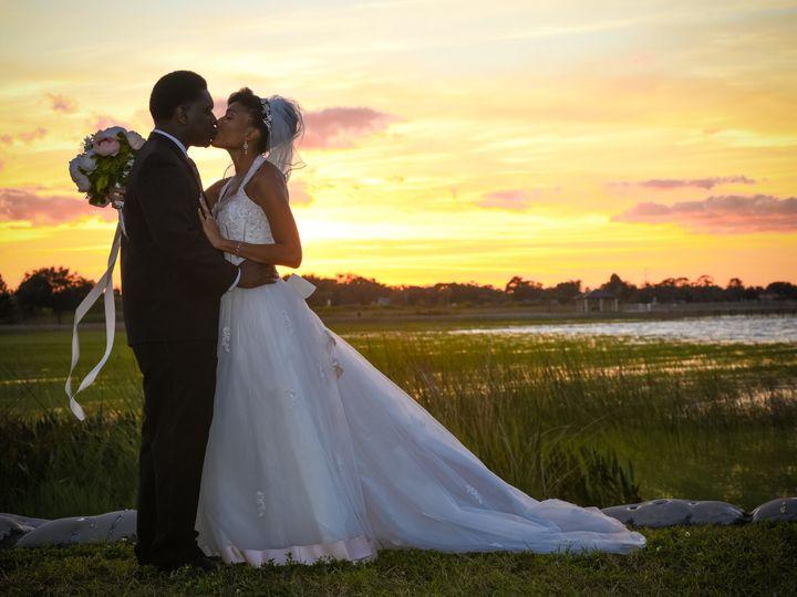 Tmx Crg 8267 51 109903 Orlando, FL wedding photography