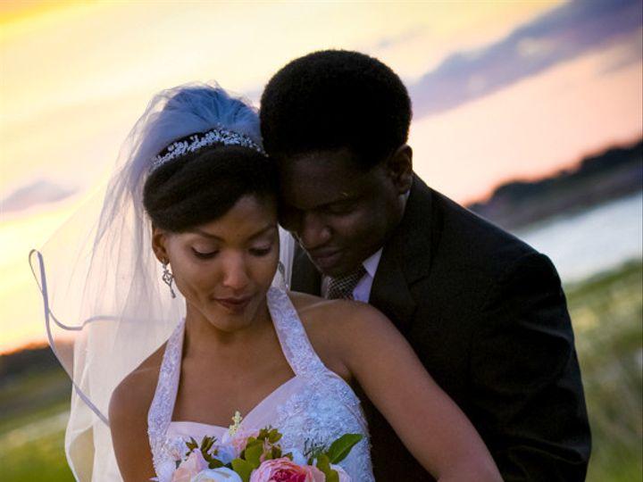 Tmx Crg 8287 51 109903 157505808975228 Orlando, FL wedding photography