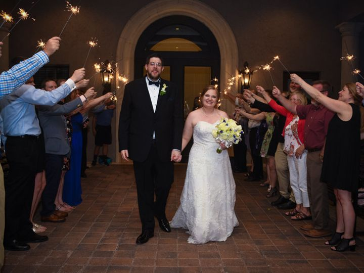 Tmx Davis 869 51 109903 158050741935810 Orlando, FL wedding photography