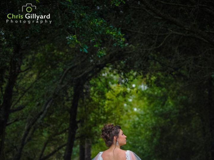 Tmx Dsc 1410 51 109903 159180143196757 Orlando, FL wedding photography