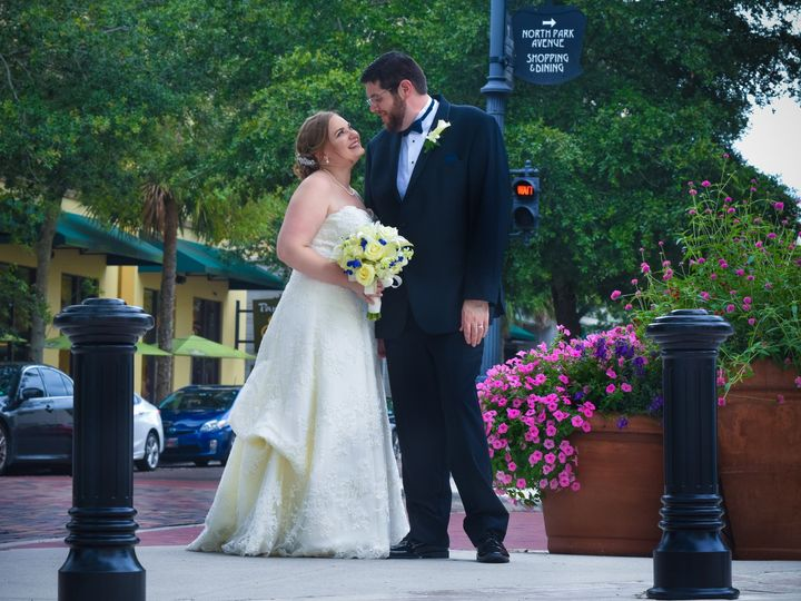 Tmx Dsc 5736rt 51 109903 158698897284760 Orlando, FL wedding photography
