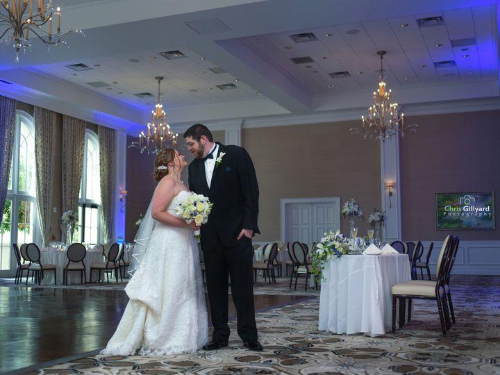 Tmx Dsc 5832rt 51 109903 158698901795400 Orlando, FL wedding photography