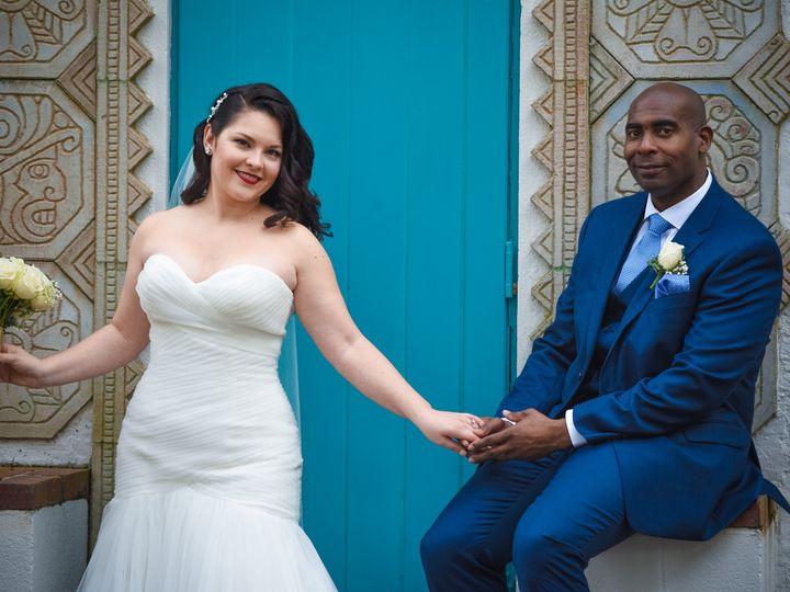 Tmx Dsc 6029 51 109903 158698894562391 Orlando, FL wedding photography