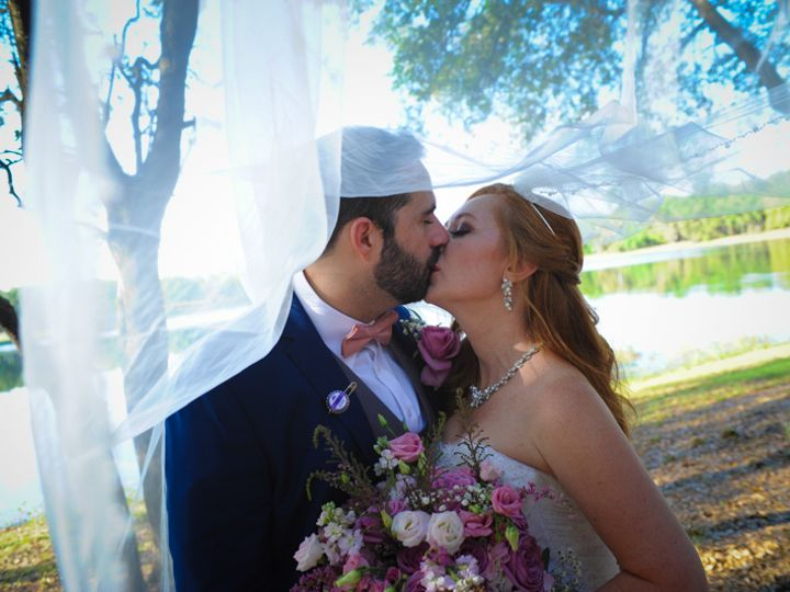 Tmx Dsc 7734 51 109903 159631946627112 Orlando, FL wedding photography
