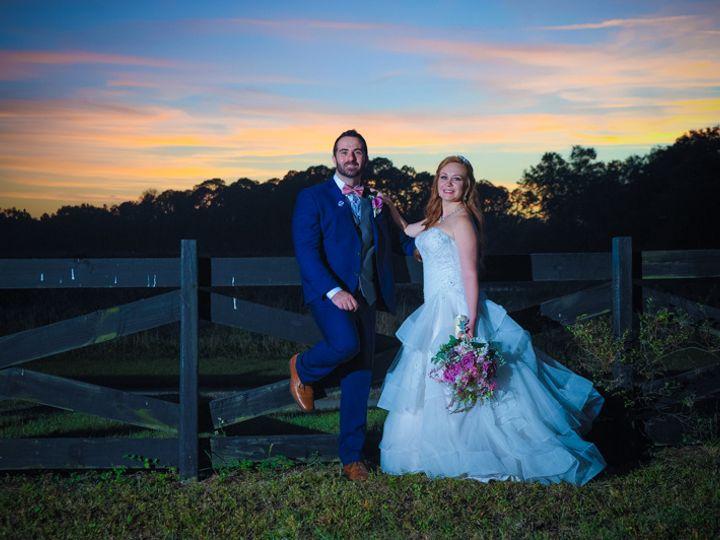 Tmx Dsc 8099 51 109903 159631925811501 Orlando, FL wedding photography