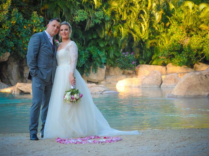 Tmx Dsc 9278 51 109903 158454699056413 Orlando, FL wedding photography