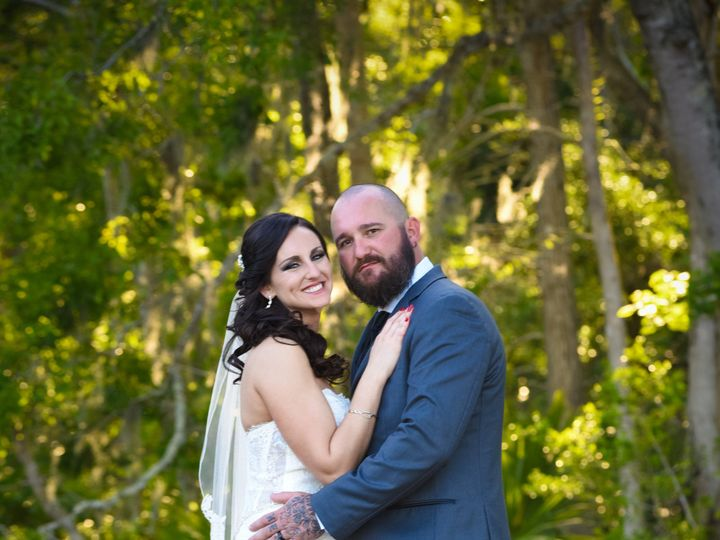 Tmx Dsc 9981 51 109903 157505694828351 Orlando, FL wedding photography