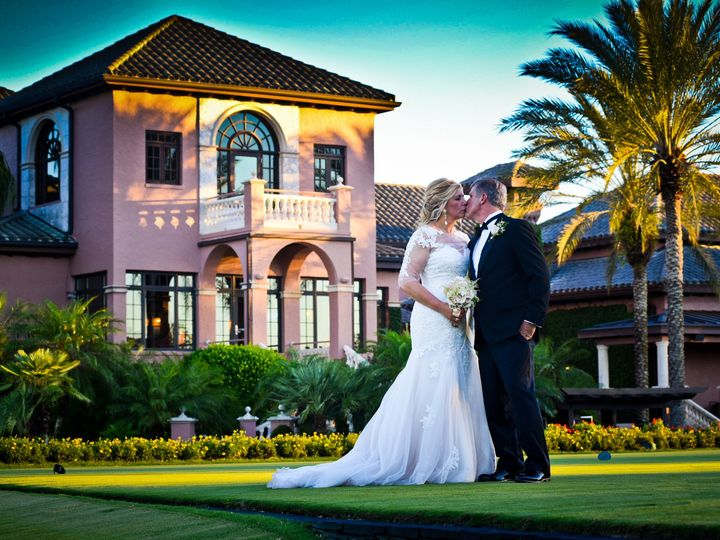 Tmx Mcduffie 476 51 109903 158050265315393 Orlando, FL wedding photography