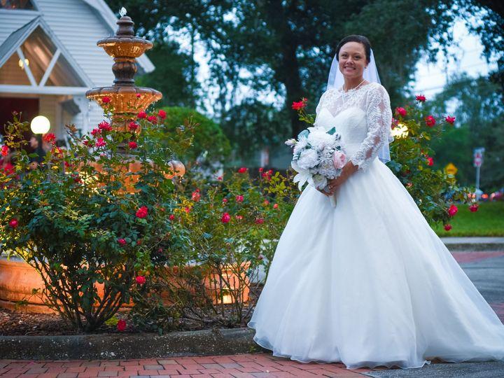 Tmx Michelle Rob 436 51 109903 158050595620258 Orlando, FL wedding photography