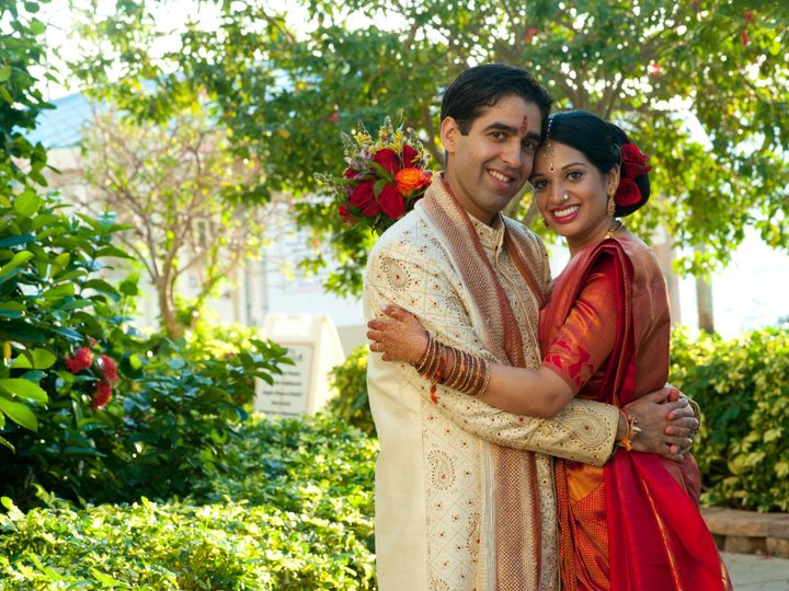 Tmx Parmar 738 51 109903 158698972939419 Orlando, FL wedding photography