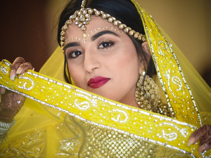 Tmx Singh 72 Of 890 51 109903 V1 Orlando, FL wedding photography