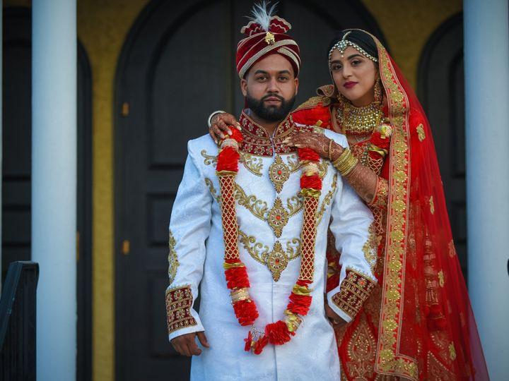 Tmx Singh 879 Of 890 51 109903 158698927655419 Orlando, FL wedding photography