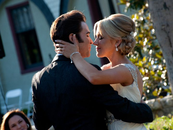 Tmx Torres 586 51 109903 158050280862382 Orlando, FL wedding photography