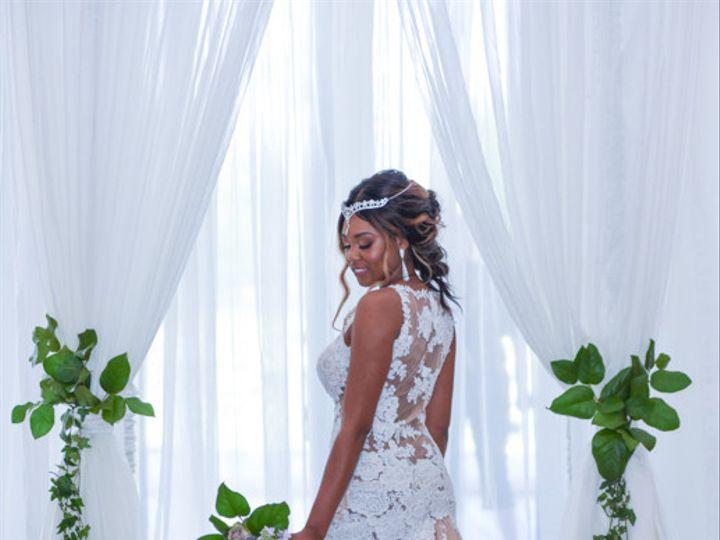 Tmx Trinty Shoot 2 20 51 109903 1561324390 Orlando, FL wedding photography