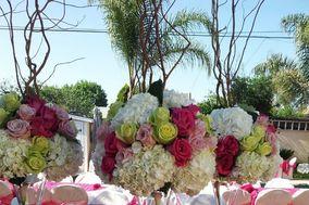 Pink Castle Designs